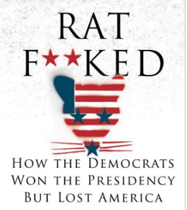 Ratfked